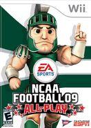 NCAA_Football_09