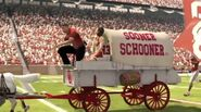 Ncaa12ouent