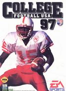 College_Football_USA_97