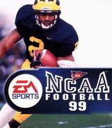 NCAA_Football_99