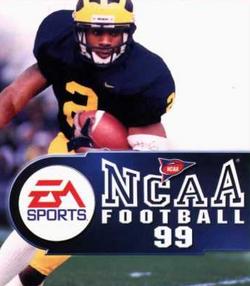 NCAA99