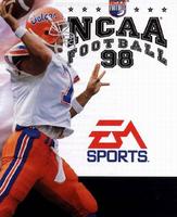 NCAA Football 98