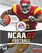 NCAA_Football_07