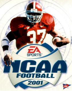 NCAA2001