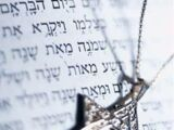 Istoria evreilor