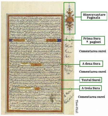 Maimonide manuscris5