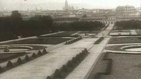România în al II-lea Război mondial - 6. Războiul nostru sfânt