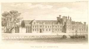Greenwich-palace-01217-640