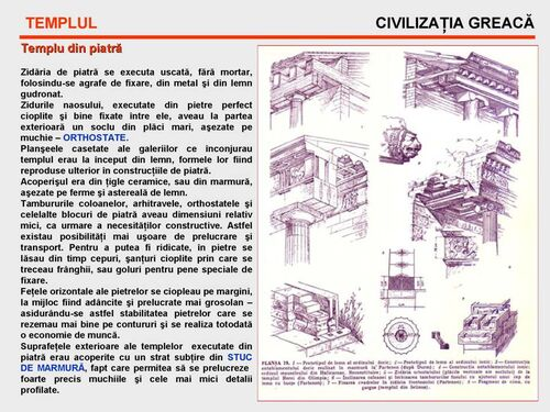 Civilizatia greaca 8