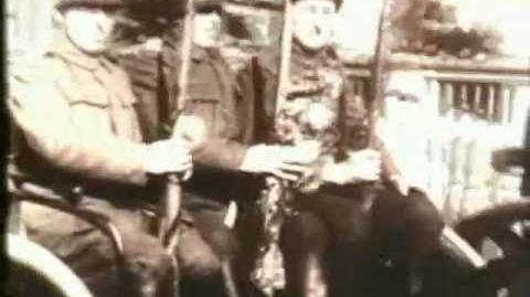 România în al II-lea Război mondial - 8