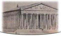Templu grec