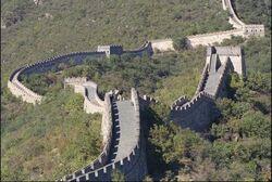 Marele zid(1)