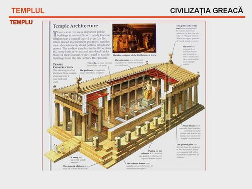 Civilizatia greaca 2