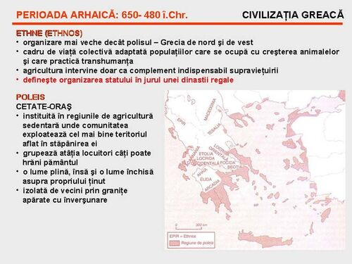 Civilizatia greaca 12