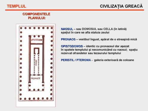 Civilizatia greaca 1