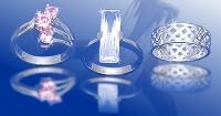 Cat bijuterii argint