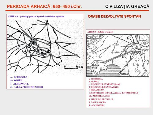 Civilizatia greaca 15
