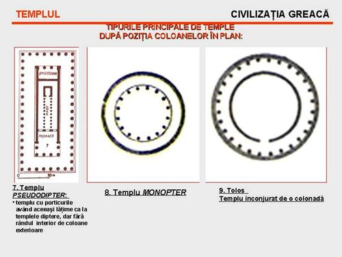 Civilizatia greaca 6