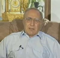 Wilfried H. Lang, observator economic