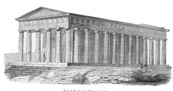 Parthenonul