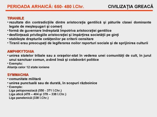 Civilizatia greaca 13