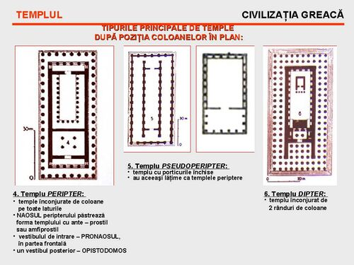 Civilizatia greaca 5