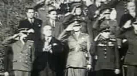 România în al II-lea Război mondial - 15. Spre victoria finală