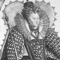 Queen-elizabeth-10