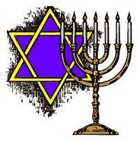 Judaism1