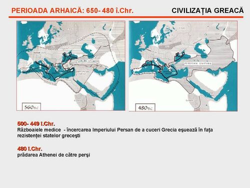 Civilizatia greaca 11