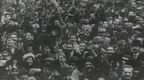 România în al II-lea Război mondial - 13