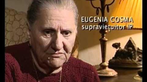 NU UITA! Masacrele comise de unguri asupra romanilor