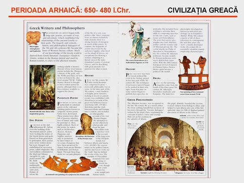 Civilizatia greaca 10