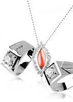Be-precious-sau-parfumuri-cosmetice-bijuterii-moderne-536