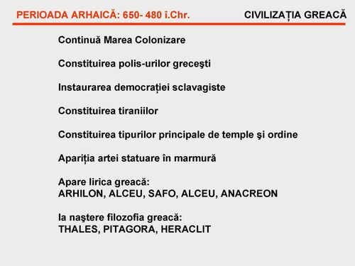 Civilizatia greaca 9