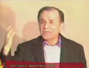 Iliescu decembrie 89
