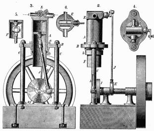 Amateur-Mechanics-A-Simple-Single-Acting-Steam-Eng-images-im