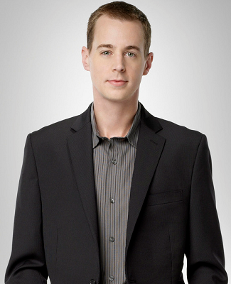 File:TimothyMcGee.png