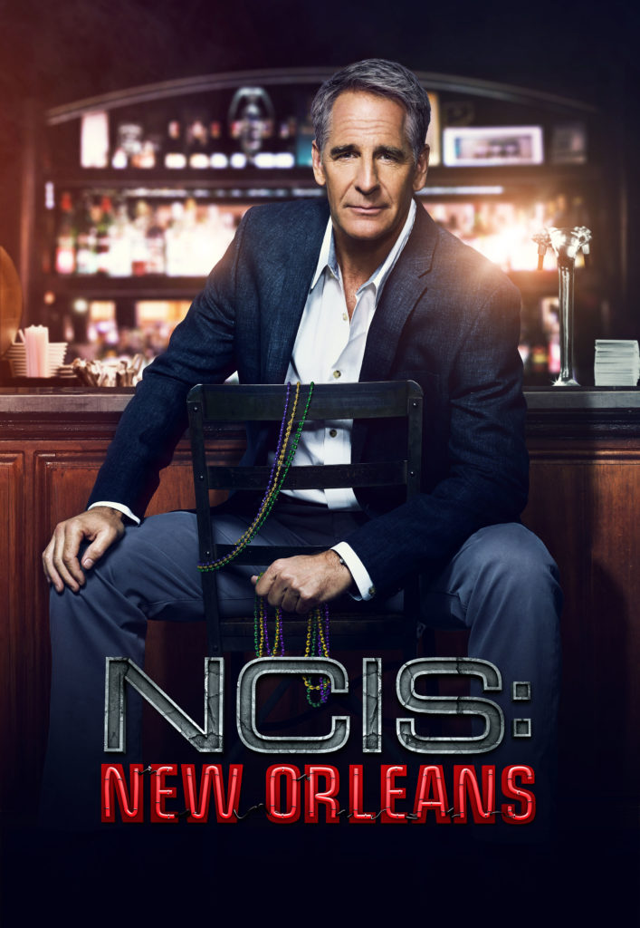 ncis new orleans season 3 episode 17