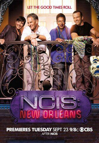 File:NCIS (New Orleans) Season 1 poster.jpg