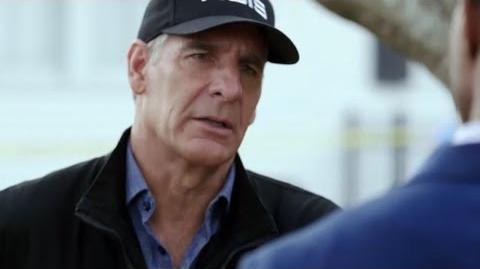 NCIS New Orleans 1x20 Promo Rock A Bye Baby ( HD) Season 1 Episode 20