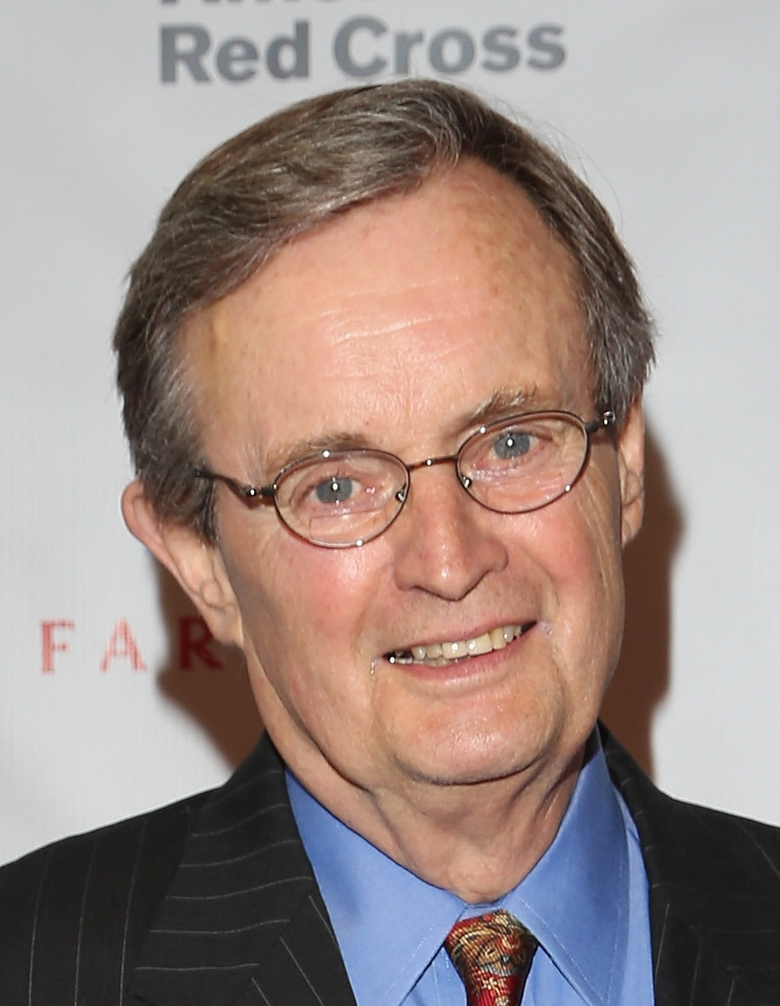 Watch David McCallum (born 1933) video