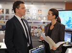 Tony and Ziva 10x13 Promotional