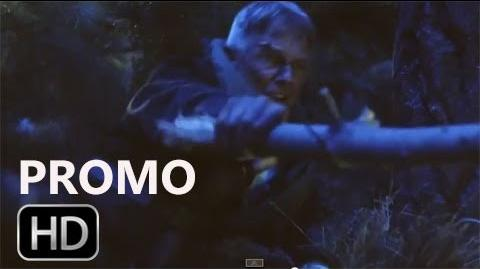 NCIS Staffel 12 Trailer (englisch)