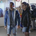 Ellie and Nick 15x11 Promotional (2)