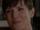 Meredith Brody