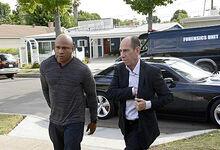 NCIS-Los-Angeles-Season-5-Episode-4-Reznikov-N.-1