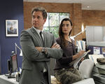 Tony and Ziva 8x20 Promotional (2)