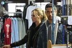 Ellie and Nick 15x11 Promotional (3)