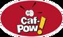 Logo Caf Pow
